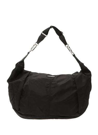 Etoile Isabel Marant Messenger / Askılı Çanta Siyah